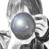 社内報で社員を「2割増し」にする写真ディレクション