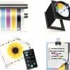 印刷トラブルを防ぐデータの作り方イロイロ