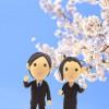 春におすすめ!新入社員の5月病を防ぐ?!企画