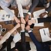 エンゲージメントを人事に活用して企業力を高めよう!