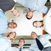 社内報の目的とは?社内広報のスムーズな通達以外の役割