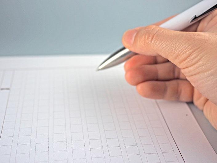 社内報の編集後記を活用する方法