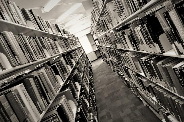 歴史や哲学を社内報で伝える方法