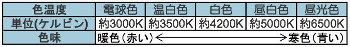 9b5d2df72e3872e8a6243b6631190e06