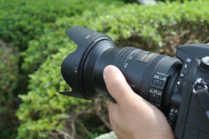 社内報に使いたい写真 ~良い写真を撮るためには~