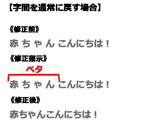 0618_2_1