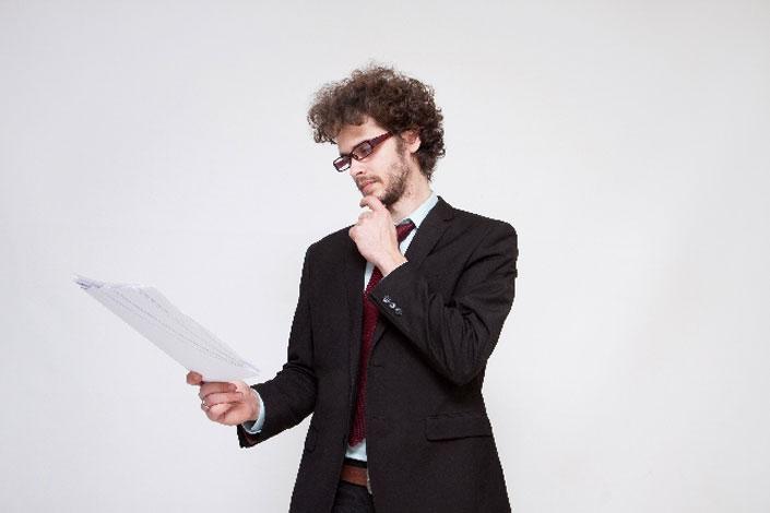 社内報を発行すれば、会社は変わるのですか?