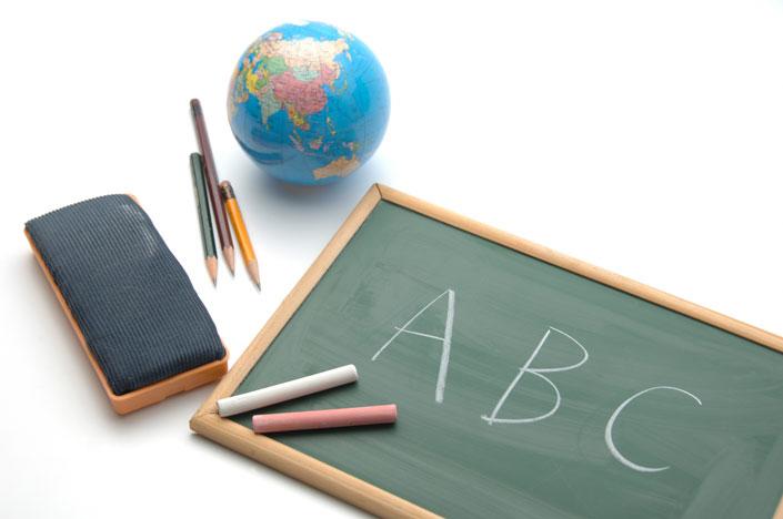 「学んで、教える」社内報でできること。