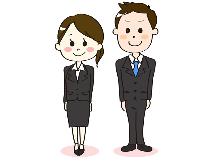 【WEB社内報におすすめ】新入社員ネタで閲覧率アップを目指せ!