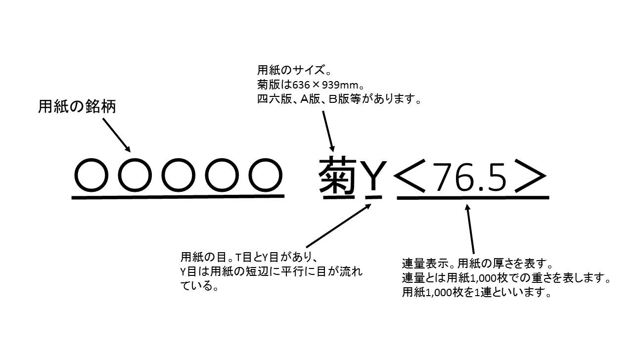 be21febfb82f53cac98fc85db07b6ba6