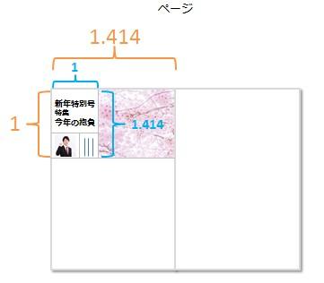 lesson27_img03