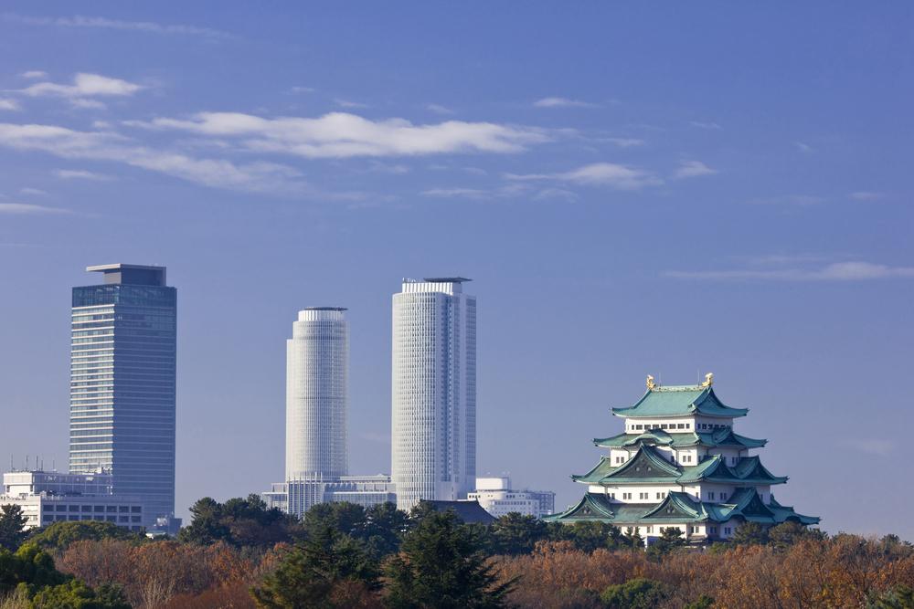 名古屋で社内報アップグレードを考える