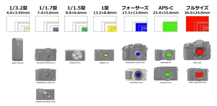 photo-2_