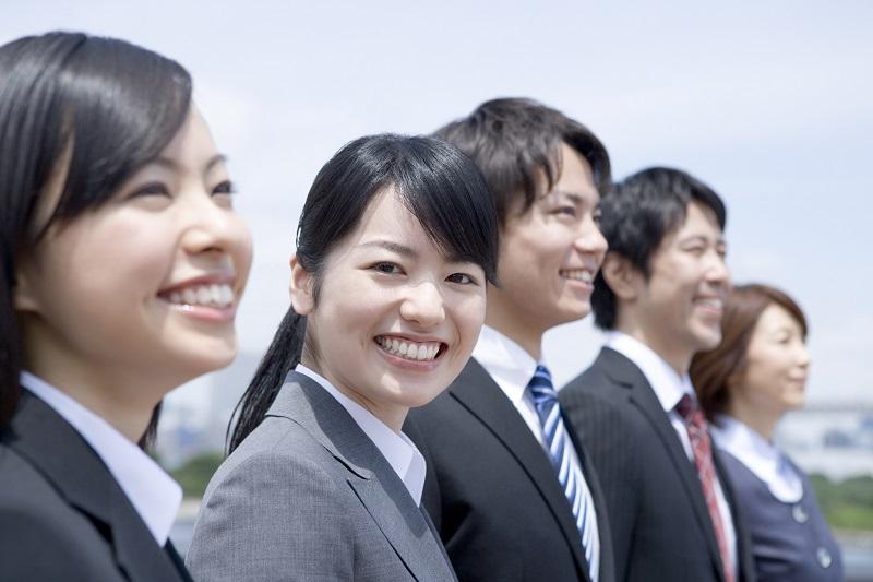 社内報で新人社員紹介を!企画や編集のポイントまとめ