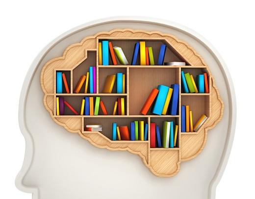 社内報をチェックしてもらえる!面白い記事を書くためのアイデア集