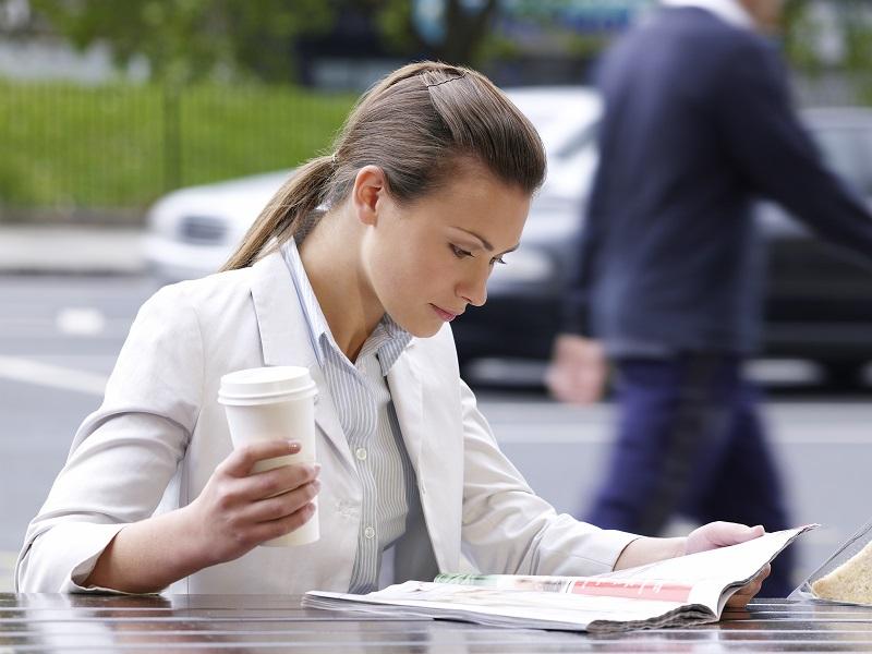 社内報を作る目的や作成手順は?読まれる社内報作りのコツ