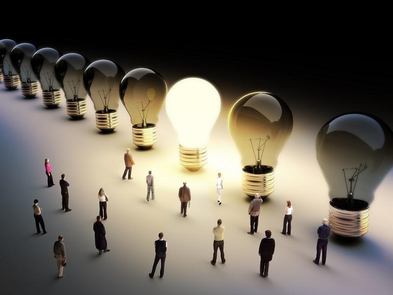 組織活性化につながる社内ポイント制度とは?