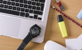 社内報制作に役立つスケジュール管理のコツ