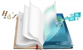 社内報を紙にするかWebにするか考える要素