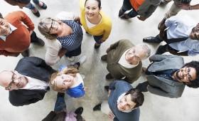 働き方改革と社内報