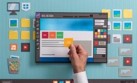 社内報を読みやすくするレイアウトとデザイン-5つのポイント