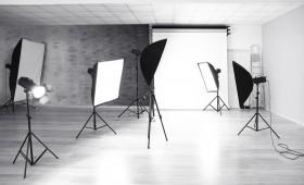 撮影で大切なのは光の方向性