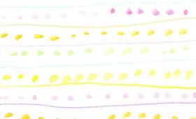 校正記号で「下線」や「傍点」するやり方を学ぼう!