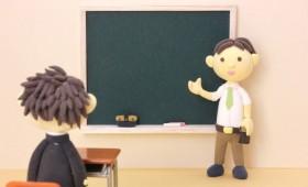 Q&A形式の「教えて!」シリーズで、自分ゴト化を狙う。