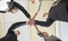 社内報に社員を巻き込む方法
