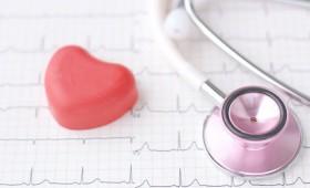 社内報の健康診断は定期的に行いましょう!