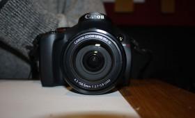 ~カメラ選びの基礎知識~