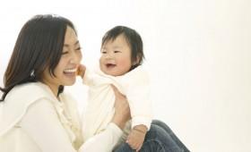 赤ちゃん紹介をもっと魅力的にする方法
