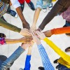 組織活性化のために!企業が実践できる取り組みとは?