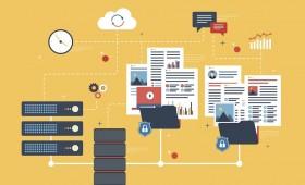印刷トラブルを防ぐデータの作り方イロイロ 第五回(入稿データフォーマット編)