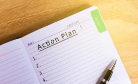 社内報制作担当者のスキルアップに必要な4つの視点