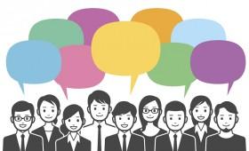 社員のやる気を引き出す!インナーコミュニケーション