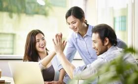 組織活性化ができていないと起こりやすい社内の弊害とは?