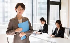 企業広報でどう変わる?役割と求められる能力