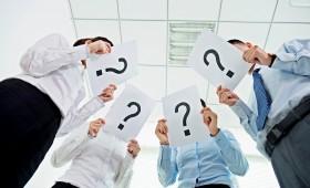 今さら訊けない社内報とは?特徴や目的とは?