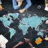 これからの時代のグローバル社内報
