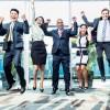 会社を未来へ導く!社内報の「周年事業企画」