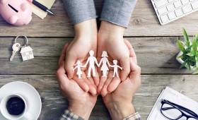 会社・社員・家族の相互理解を深める家族向け社内報とは?