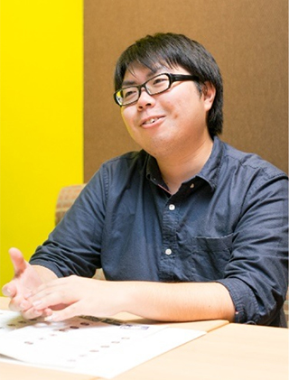 https://nippon-pr-center.com/wp/wp-content/uploads/2015/08/voice02.jpg