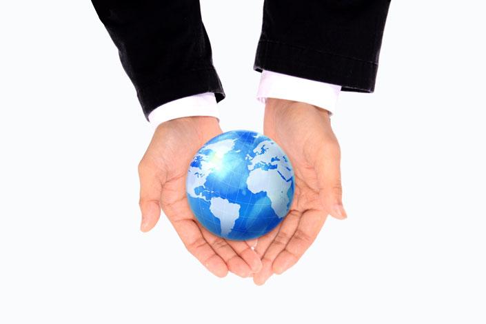 社会貢献活動を社内報で伝えよう みんな事化する、企画のツボ