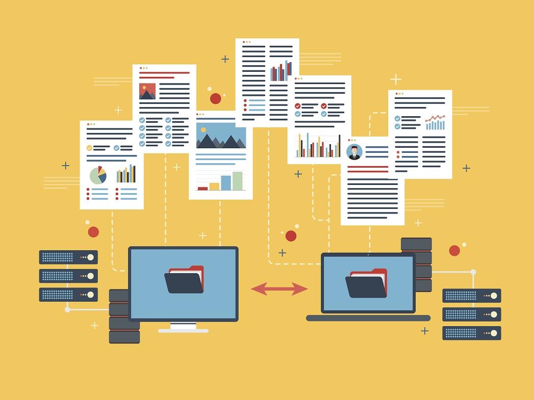 印刷トラブルを防ぐデータの作り方イロイロ 第四回(データ作成時のルール1)
