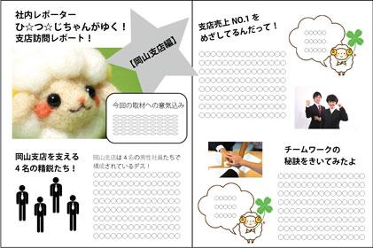 lesson11_img01