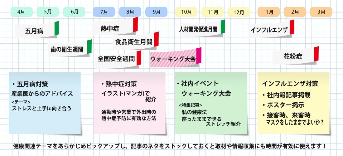 7gatsu_image