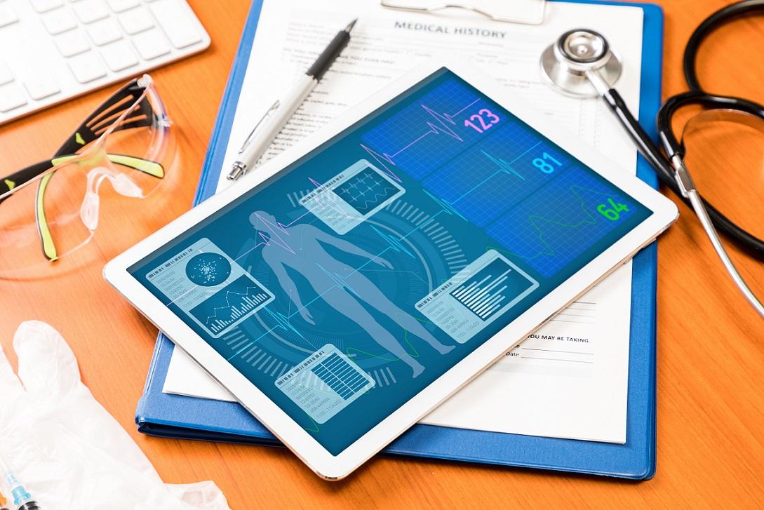 健康経営と社内報