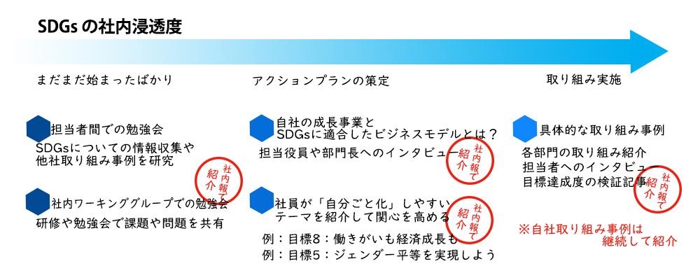 10gatsu_image_2