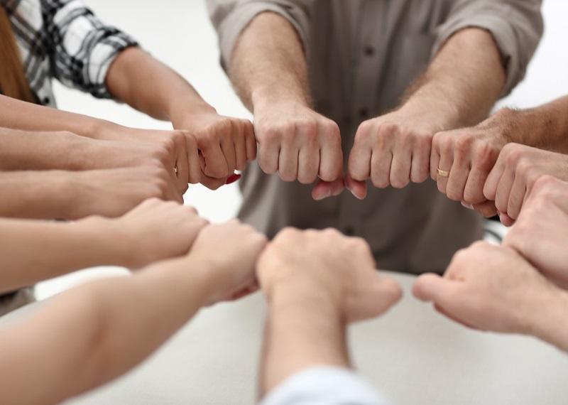 会社を変える!社内コミュニケーションの重要性とは?